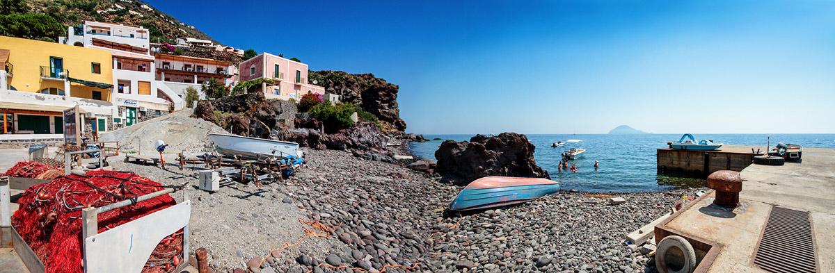 Casa mulino case vacanza affitto appartamenti sul mare for Appartamenti pescoluse sul mare